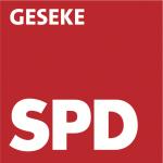 Logo: SPD Geseke